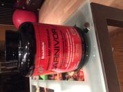 Говяжий протеин Carnivor Muscle Meds 2кг вкус: ваниль-карамель